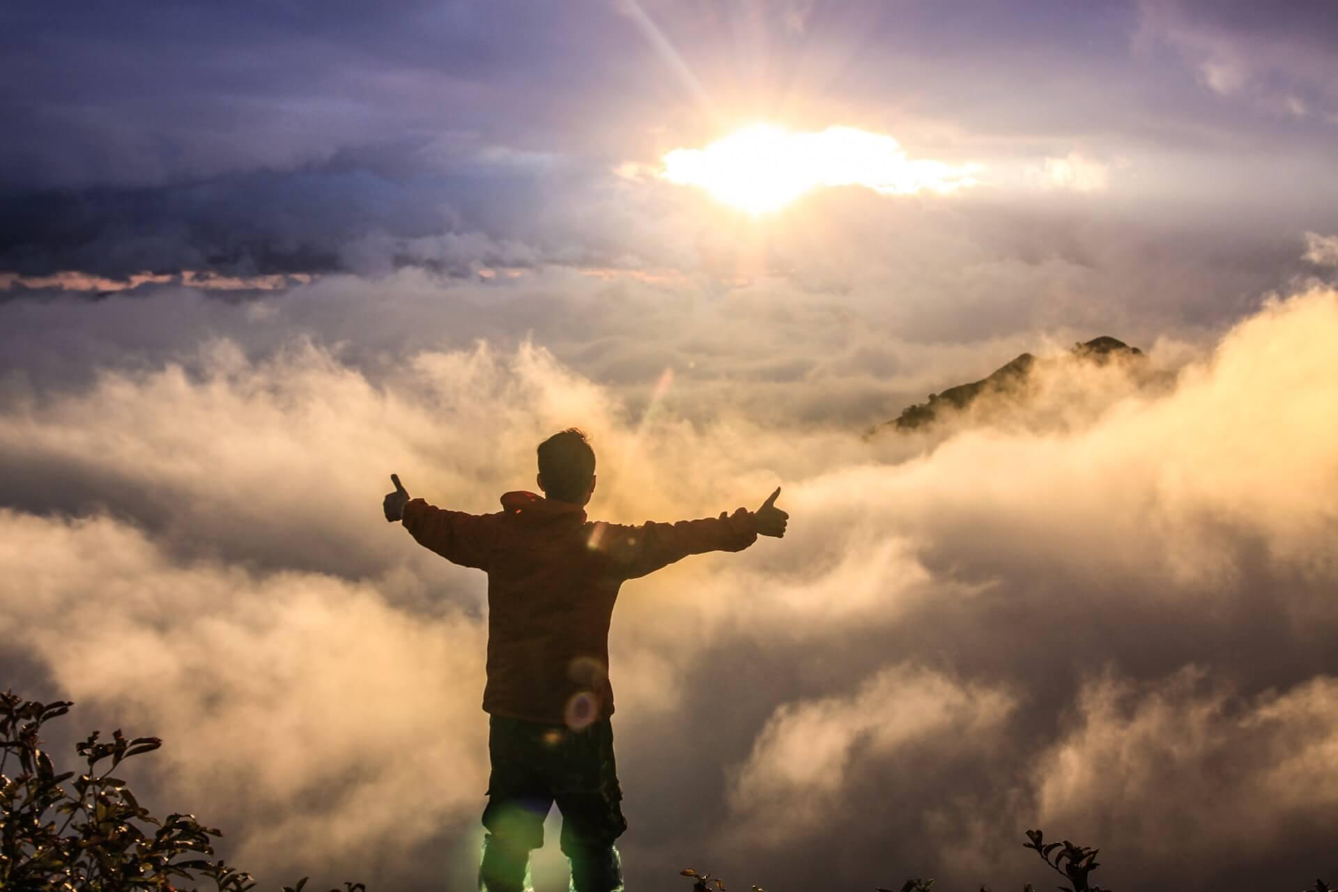 潜在意識引き寄せ幸せ