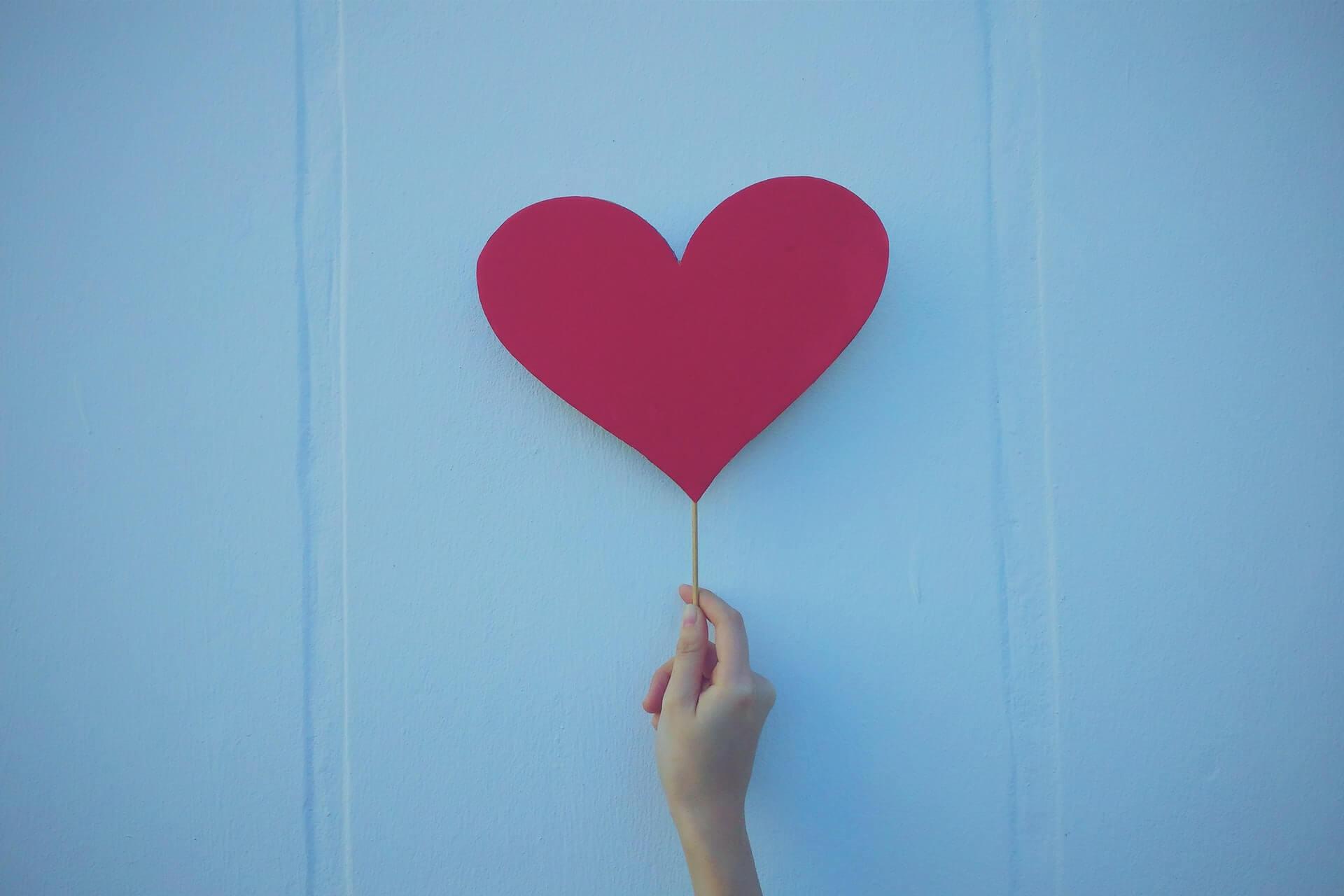 潜在意識引き寄せ恋愛